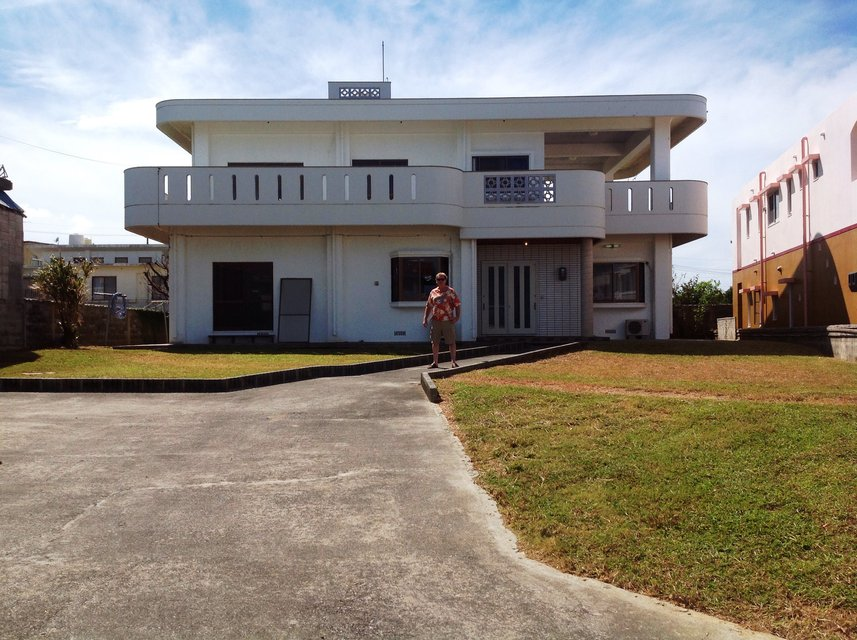 To Buy or to Rent Okinawa | For Sale - by owner for sale ...