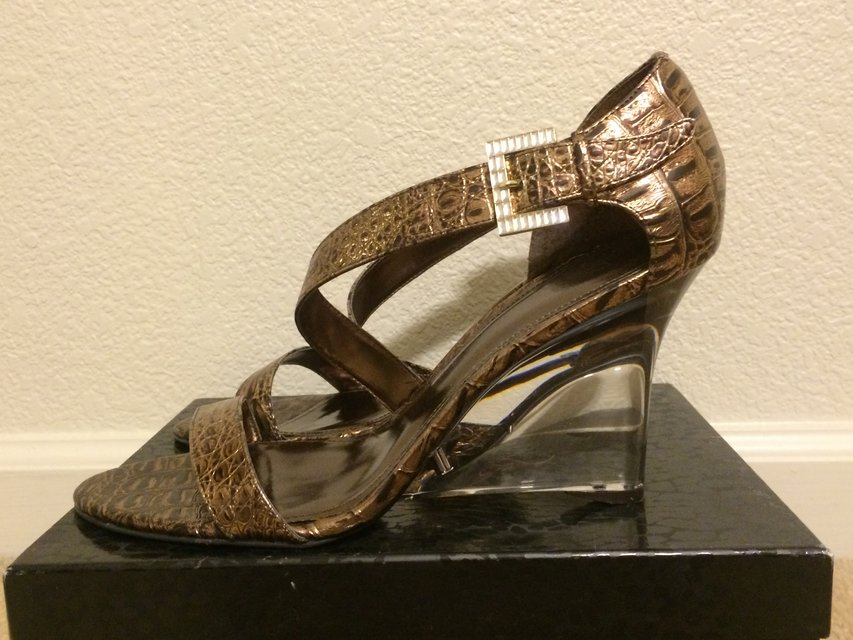 Baby Phat Haley Shoes For Sale On Fort Campbell Bookoo