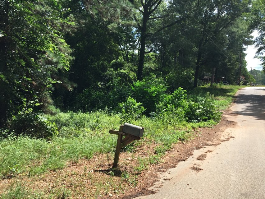 Mobile Home Lot | For Sale - by owner for sale on Robins ...