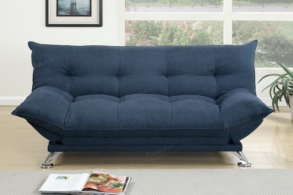 new plush futon sofa bed furniture home by dealer for sale on rh 29palms bookoo com plush futon sofa bed