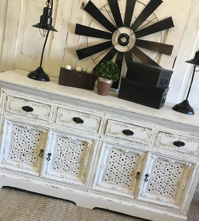 Have Furniture you want updated??? Let me help | Furniture ...