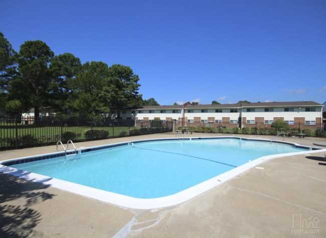 Save $150 OFF/mo! 2 bedroom Apartment - FREE Washer/Dryer - FREE ...