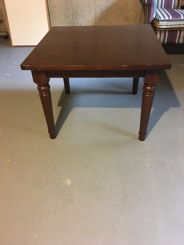 Pottery Barn Kids Farmhouse Play Table Furniture Home By Owner - Pottery barn farmhouse coffee table