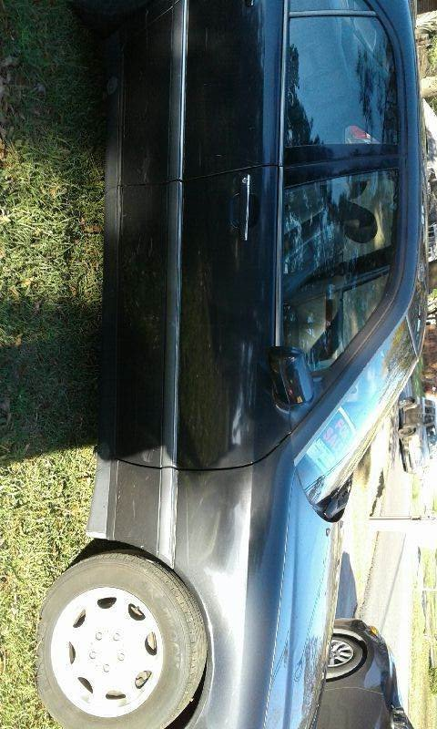 for sale car mercedes | Cars for sale on Robins Bookoo!